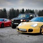 Burya Top Gear1
