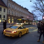 Burya Top Gear14