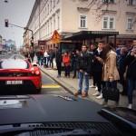 Burya Top Gear15