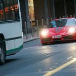 Burya Top Gear6
