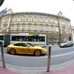 Burya Top Gear7