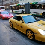 Burya Top Gear9