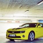Camaro3 (Copy)
